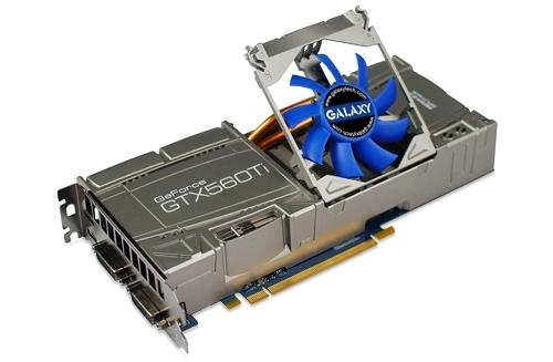 deal_of_the_day_newegg_galaxy_geforce_gtx_560_ti_448_cores_video_card_219_99_after_rebate