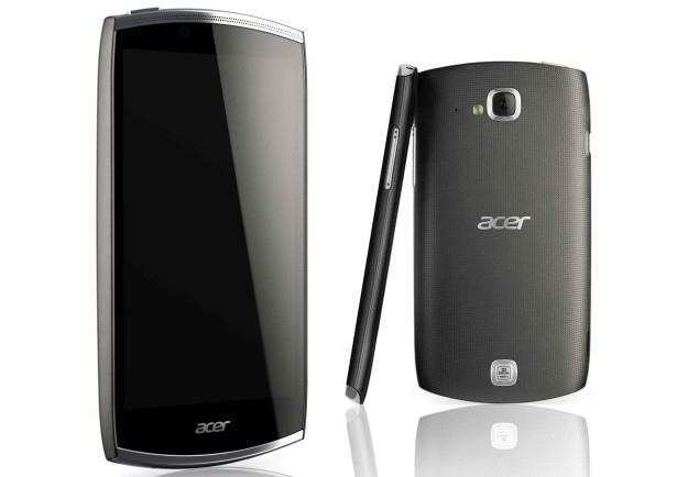 acer_s_unannounced_cloudmobile_ice_cream_sandwich_based_smartphone_wins_if_design_award_will_be_at_mwc