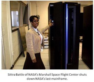 nasa_shuts_down_their_last_mainframe