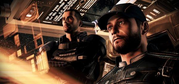 mass_effect_3_pc_demo_is_now_available