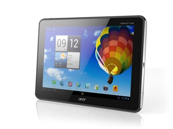 acer_iconia_tab_a510_tegra_3_powered_18_hours_of_battery_life_arrives_in_march