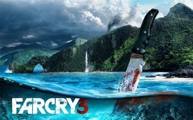 far_cry_3_trailer_is_mature_game_arrives_in_september