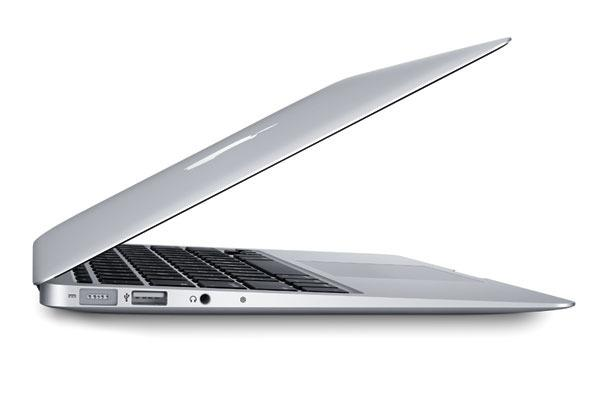 apple_awarded_patent_for_the_design_of_the_macbook_air_this_could_spell_trouble_for_ultrabook_makers