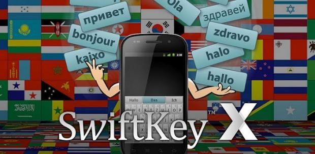 download_of_the_day_swiftkey_x_for_android