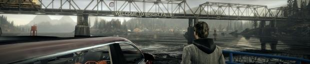 alan_wake_is_now_available_on_pc