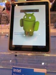 rumortt_google_could_launch_android_5_0_jelly_bean_in_q2_of_this_year