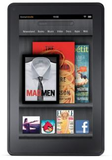rumortt_amazon_working_on_kindle_fire_2_set_to_light_the_tablet_market_on_fire_in_q2