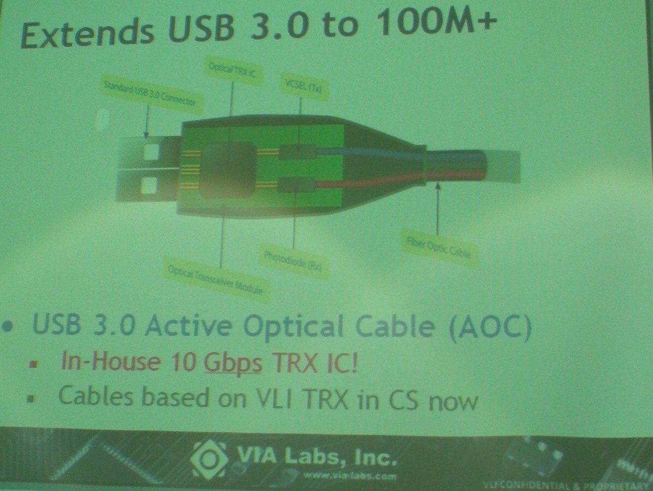 via_shows_us_its_usb_3_0_active_optical_cable_for_cabling_length_of_around_100_meters