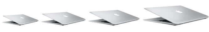 rumortt_apple_s_next_gen_macbook_pro_s_could_adopt_macbook_air_s_form_factor