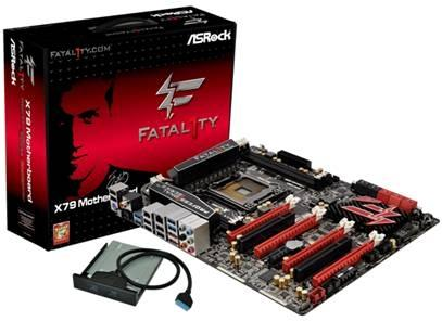 asrock_partner_with_fatal1ty_for_new_x79_professional_motherboard