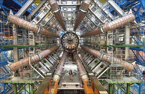 cern_lab_scientists_admit_that_the_speed_of_light_was_not_broken