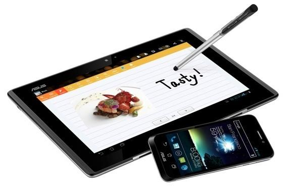 asus_unveil_the_padfone_sports_4_3_inch_super_amoled_display_snapdragon_s4_cpu_ics_and_more