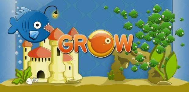 mobile_app_of_the_day_grow_for_android