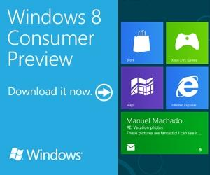 windows_8_consumer_preview_is_ready_for_download