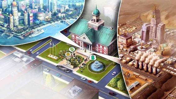 simcity_v_to_arrive_in_2013