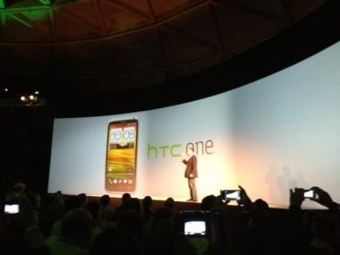telstra_tease_upcoming_exclusive_htc_phones_coming_to_australia_htc_one_will_be_the_one