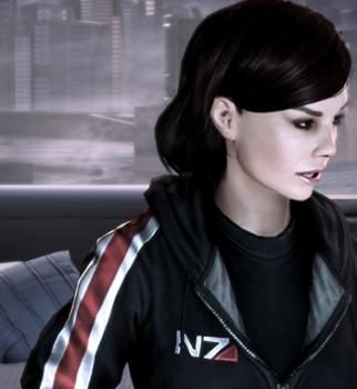 mass_effect_3_launch_trailer