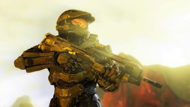 halo_4_gets_its_first_tease_343_industries_talks_it_up