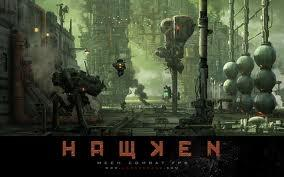 hawken_gets_an_new_gameplay_teaser_free_to_play_mech_combat_has_never_looked_better