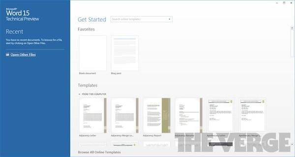 microsoft_reveals_office_15_sports_touch_friendly_features_simpler_ui