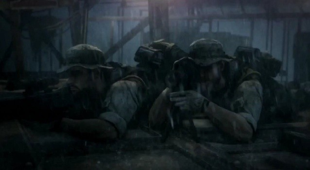 medal_of_honor_warfighter_gets_its_debut_trailer