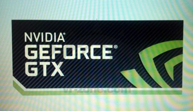 nvidia_intro_new_geforce_logo_brings_sexy_back_yeah