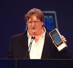 valve_corporation_is_now_worth_3_billion