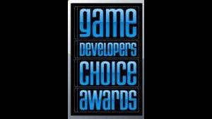 gdc_awards_portal_2_skyrim_battlefield_3_uncharted_3_are_all_big_winners