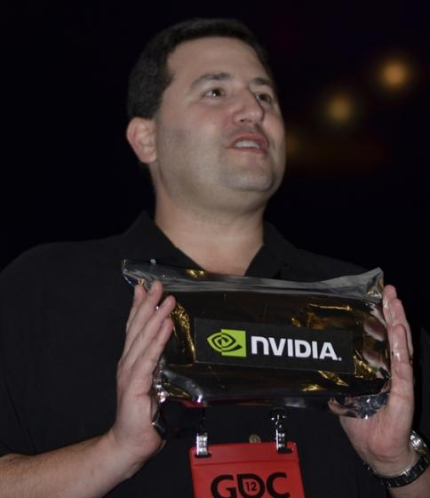 nvidia_geforce_gtx_680_offers_not_only_dynamic_clocking_but_either_2_or_4gb_of_gddr5