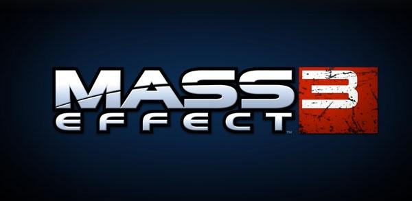 mass_effect_3_sells_a_massive_900_000_copies_in_the_us_in_just_24_hours