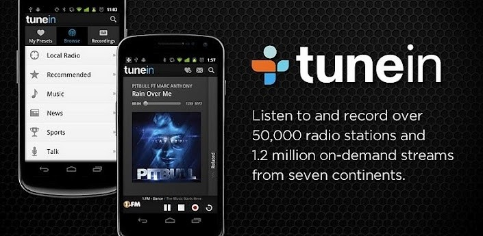 mobile_app_of_the_day_tunein_radio_pro