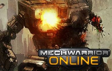 mechwarrior_online_gameplay_footage_from_gdc_2012