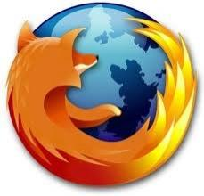 firefox_heads_into_2012_where_version_numbers_will_play_a_smaller_role_and_more
