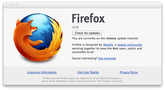 download_of_the_day_firefox_11
