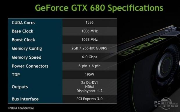 nvidia_geforce_gtx_680_specs_are_here_cracks_open_a_can_of_whoop_ass