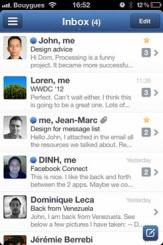 sparrow_for_iphone_released_ios_gets_a_much_needed_e_mail_overhaul