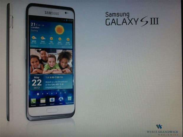 rumortt_galaxy_s_iii_to_be_unveiled_on_may_22nd_at_samsung_unpacked_event_being_held_in_london