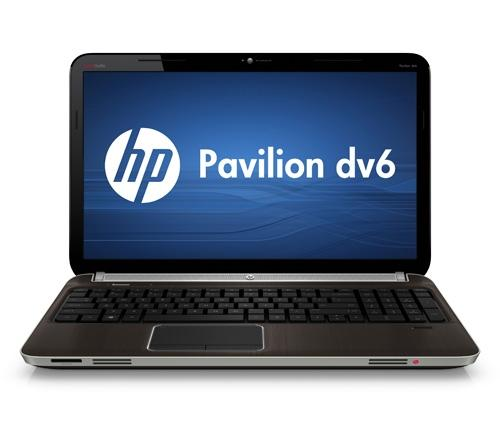 hp_slips_up_previews_upcoming_laptops_with_ivy_bridge_and_trinity
