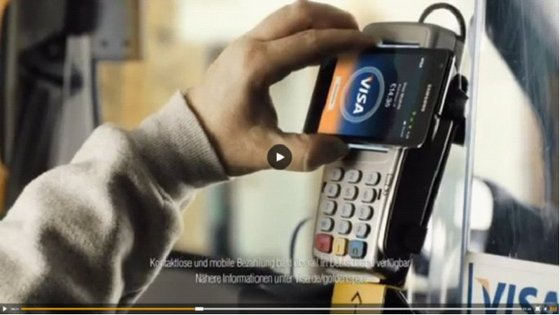 rumortt_samsung_galaxy_s_iii_appears_in_visa_commercial