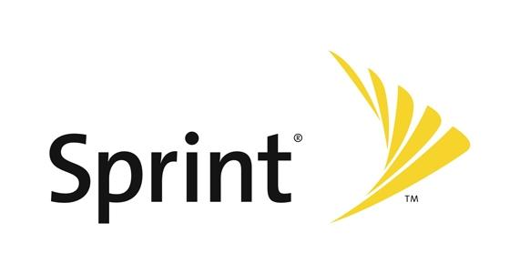 Sprint believes iPhone users more profitable than other smartphone users