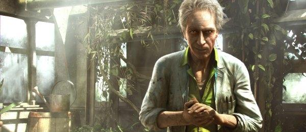 far_cry_3_gets_a_new_trailer