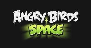one_small_step_for_man_one_giant_sling_for_bird_kind_angry_birds_space_is_now_available
