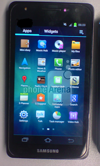 rumortt_samsung_s_gt_i9300_photo_leaks_could_be_the_galaxy_s_iii_but_is_probably_the_galaxy_s_ii_advance
