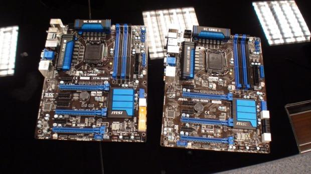 msi_s_z77a_gd80_ivy_bridge_mobo_includes_thunderbolt_connectivity_we_go_hands_on