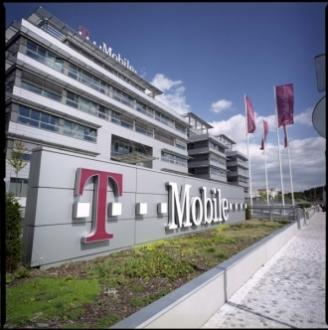 t_mobile_slices_1_900_jobs_also_closes_seven_call_centers_across_the_u_s