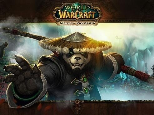 blizzard_is_planning_not_only_a_5th_but_6th_expansion_for_world_of_warcraft