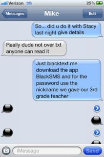 black_sms_lets_you_send_undercover_sms_message_with_your_iphone