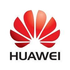 huawei_teases_beyond_lte_is_capable_of_transfer_speeds_in_excess_of_30gbps