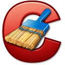 download_of_the_day_ccleaner_3_17