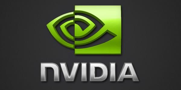 geforce_gtx_670ti_and_gtx670_to_hit_late_april_or_early_may